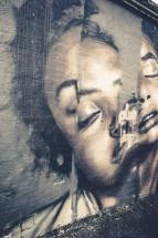 Street Art Stockholm-35