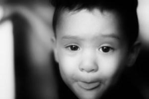 barnfotograf-i-halmstad_1