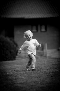 fotograf barn varberg