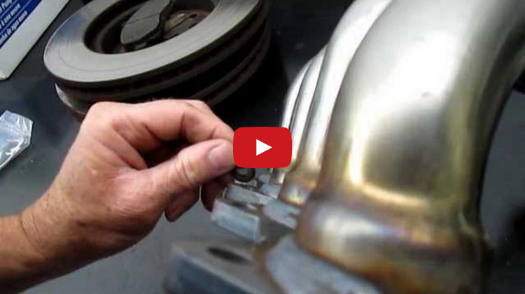 How To Check Aftermarket Parts To See If They Will Work On Your Car
