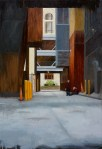 sauer-painting-2nd-ave-s-between-5t-6th