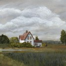 sauer-painting-door-county