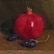 sauer-pomegranate-with-grapes
