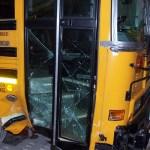 school-bus-2