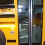 school-bus-9