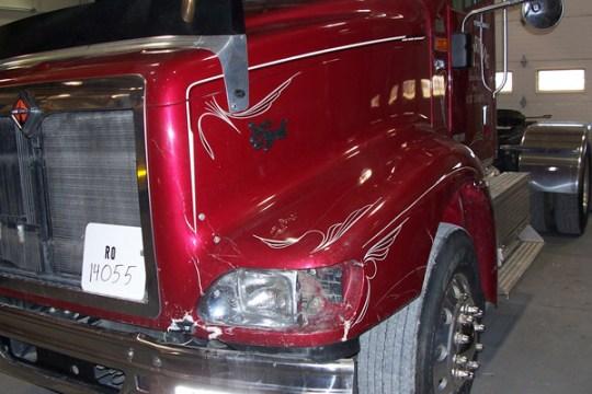 truck-and-semi-21