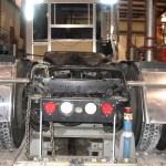 truck-and-semi-23