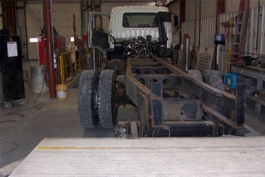 truck-and-semi-4