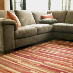 Sofa Stain Removal Tips Bed Discount Useful Area Rug For Your Small Living Space Blog