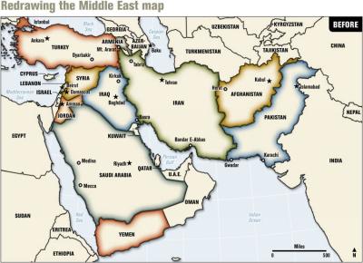 arabmap1