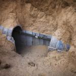 hamas-tunnel-gaza 2