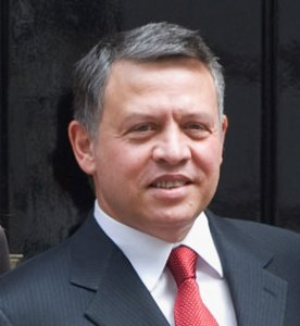 king-abdullah-jordan daily.news