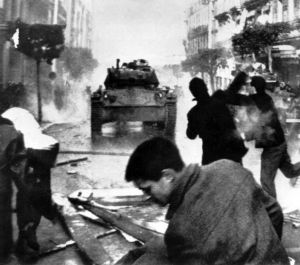uprising-in-Algeria_1960