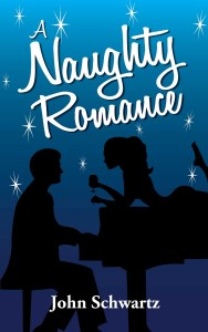 A-Naughty-Romance-1