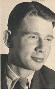 John at 18 -2a