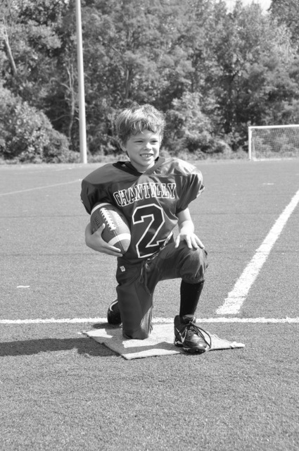 preston-quarterback