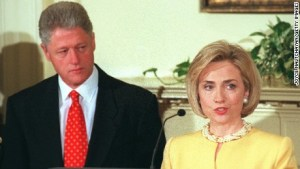 bill-and-hillary-clinton