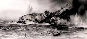 java-zeeslag-1942
