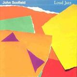 Loud Jazz