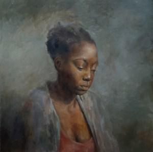 Mary Allen J. Lewis