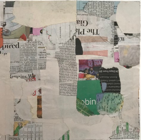 All the News That's Fit to Collage 2 Diane_Clark