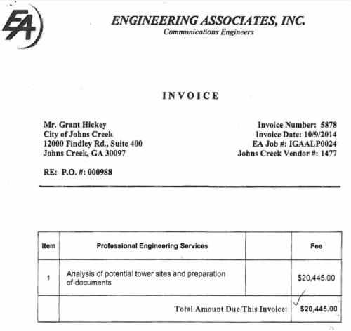 EA_invoice