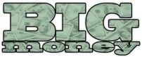 Bigmoney