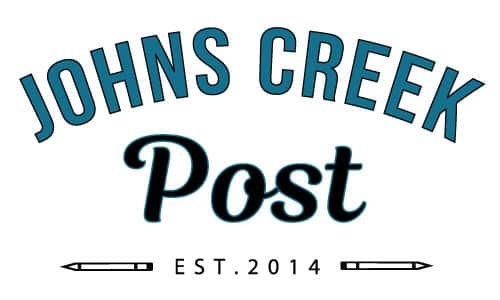 Johns Creek Post