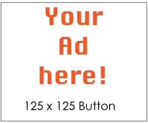 button_ad