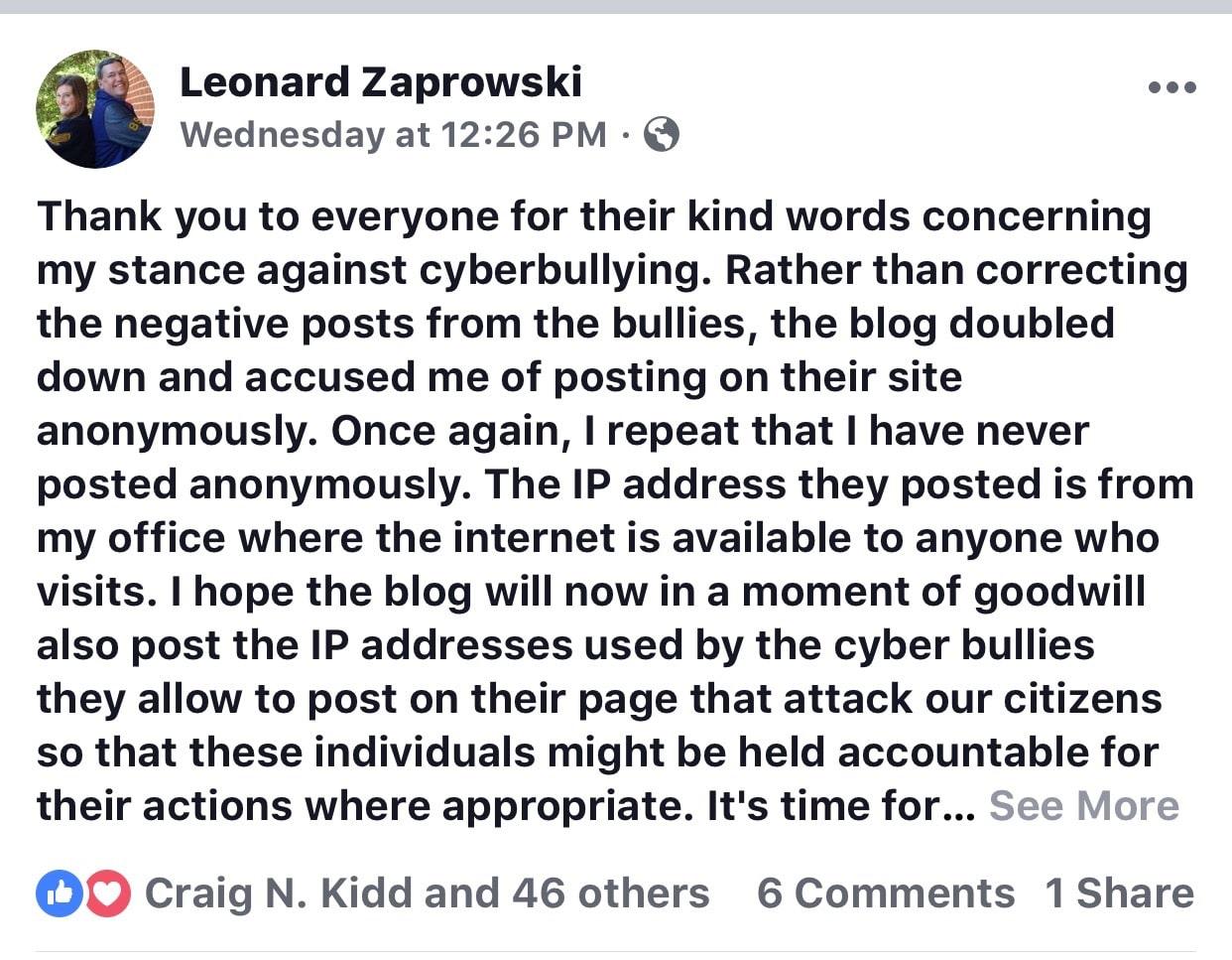 Lenny_zaprowski_FB_post1