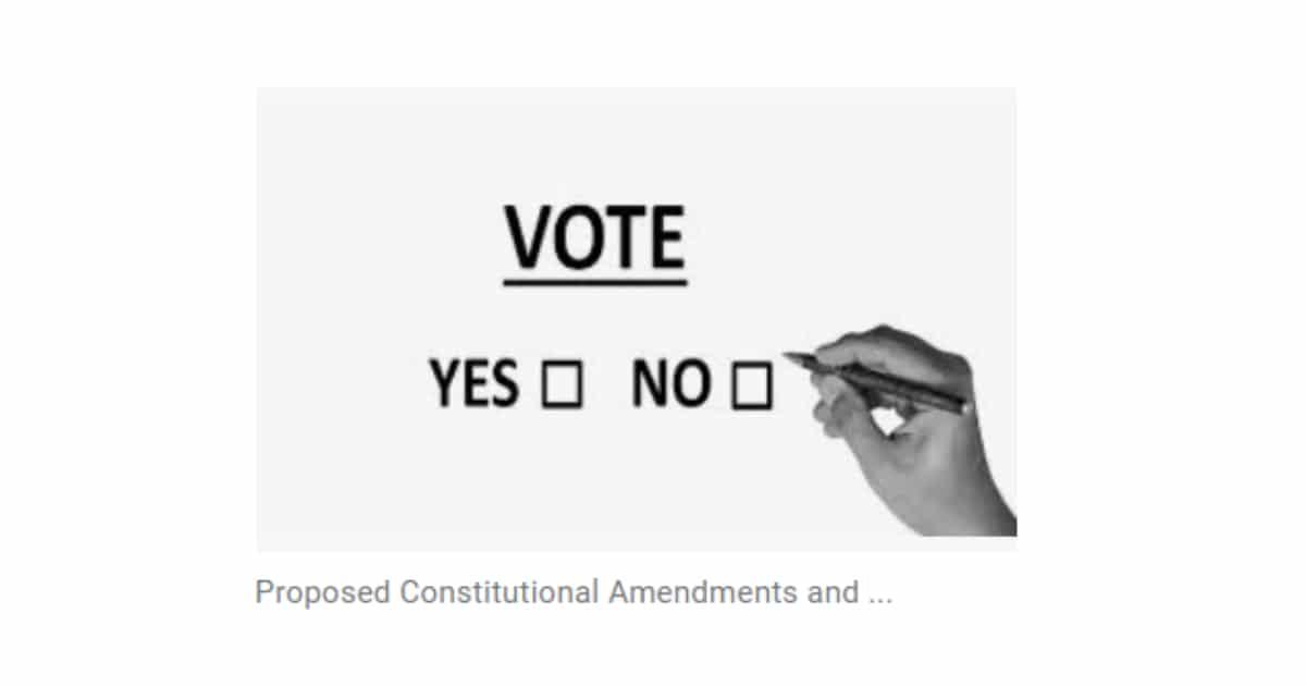 Proposed-Constitutional-amendments https://www.johnscreekpost.com
