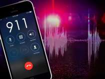 Johns Creek 911 - emergency