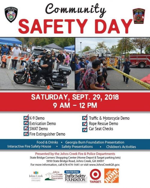 safety-day