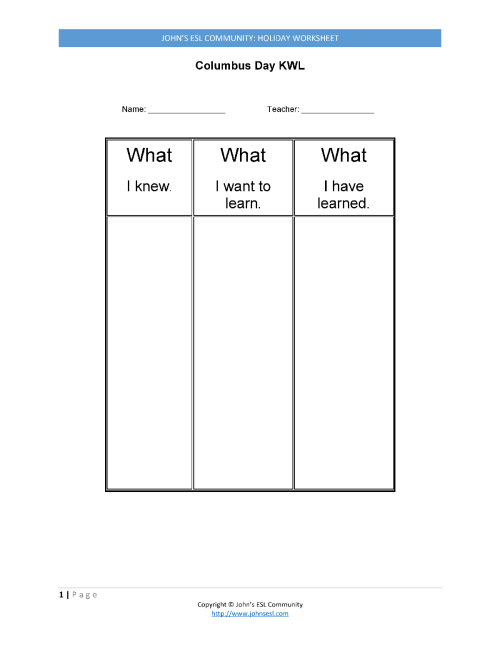 small resolution of Printable Columbus Worksheets   Printable Worksheets and Activities for  Teachers
