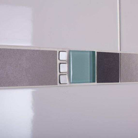 Johnson Bathroom Tiles Catalogue Pdf - Home Sweet Home ...