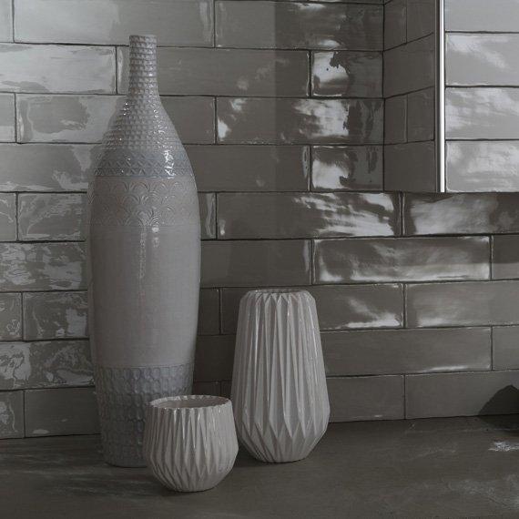 Johnson Tiles  Absolute Collection  Baker Street