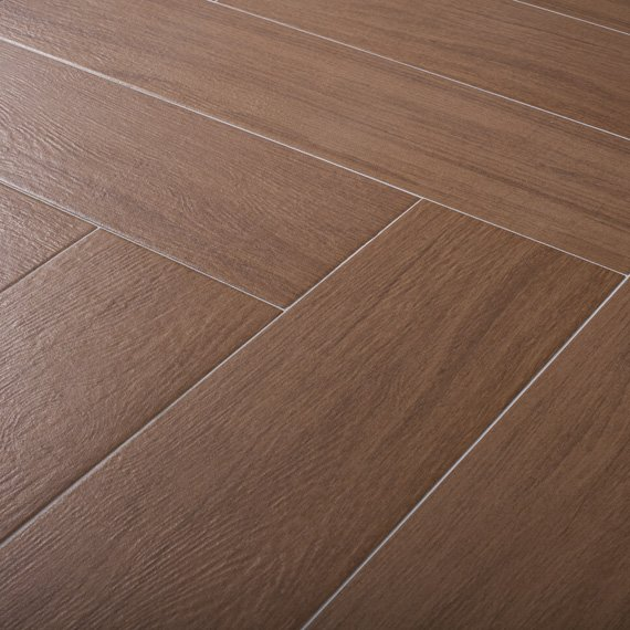 Johnson Tiles  Intro Collection  Woodland