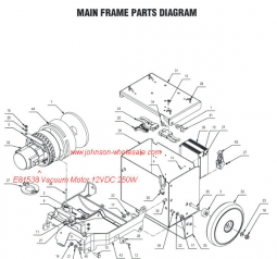 2011 Ford F 150 Fuel Diagram Ford F-250 Fuel Pump Wiring