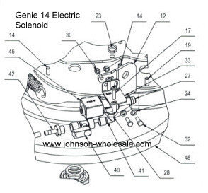 Gas Golf Cart Engines Diagrams Ezgo Gas Golf Cart Diagrams