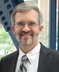 Kenneth Pearson