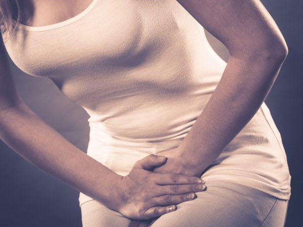 Pelvic Pain Caused by Essure Birth Control