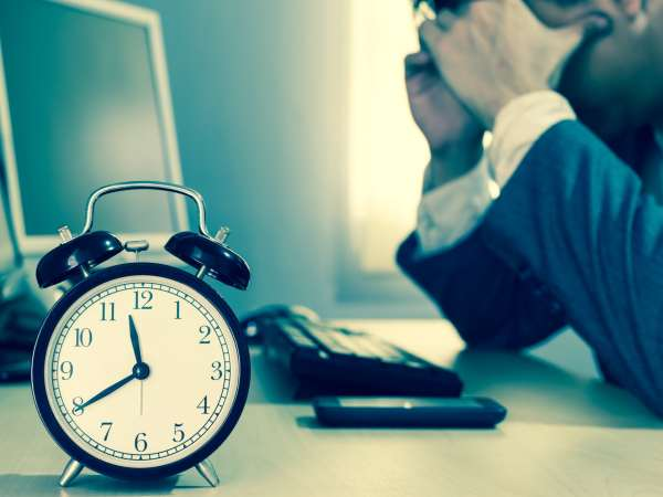 FLSA Overtime Wage & Hour Lawsuits