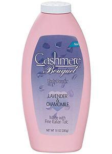 Cashmere Bouquet Lawsuit