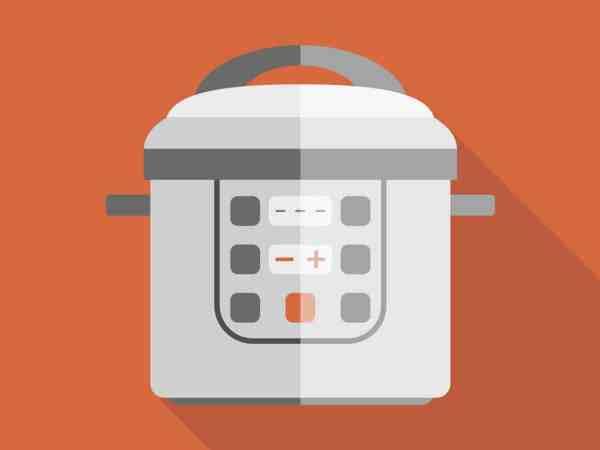 Cuisinart Pressure Cooker Explosion Lawsuit