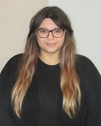 Bryanna Cheyka