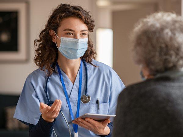 Certified Nursing Assistant (CNA) Unpaid Overtime Lawsuit