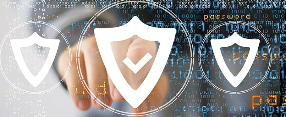 Building Security Manager