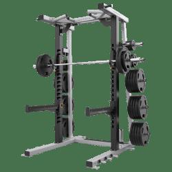 matrix magnum power rack 8