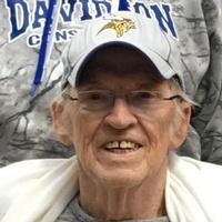 Jack Delano Davidson