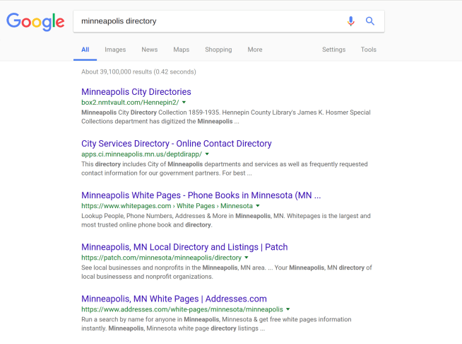 The Ultimate Guide to Local SEO: 33 Tips and Strategies for 2018
